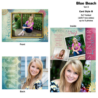 Blue-Beach-Folded-Vol-3