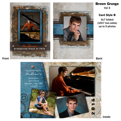 Brown-Grunge-Folded-Vol-3
