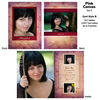 Pink-Canvas-Folded-Vol-3