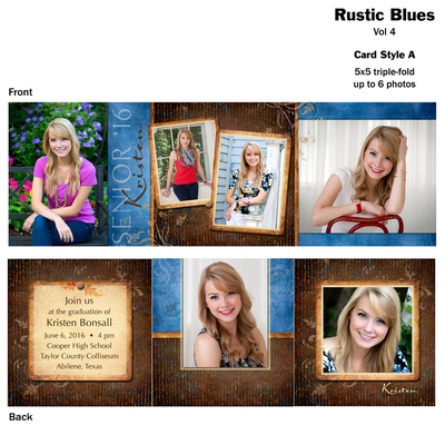 Rustic-Blues-Triple-Folded-Vol-4