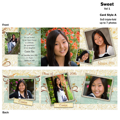 Sweet-Triple-Folded-Vol-1