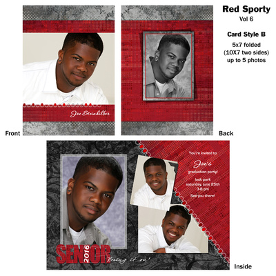 Red-Sporty-Folded-Vol-6